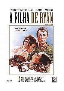 A FILHA DE RYAN