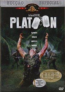 PLATOON ( EDIÇÃO ESPECIAL)