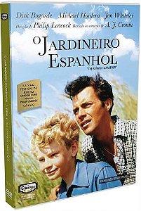 O JARDINEIRO ESPANHOL