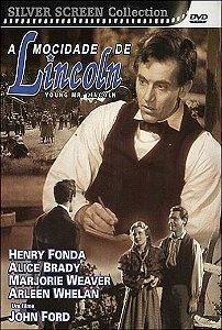 A MOCIDADE DE LINCOLN