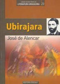 UBIRAJARA