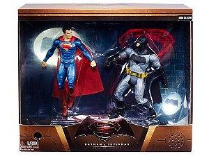 BONECO BATMAN VS. SUPERMAN