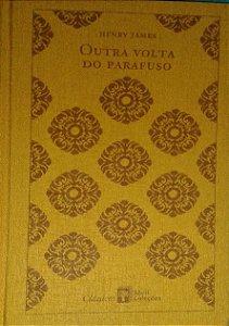 OUTRA VOLTA DO PARAFUSO