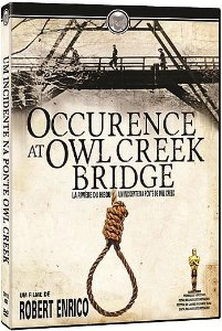 UM INCIDENTE NA PONTE DE OWL CREEK