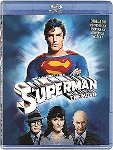 SUPERMAN - EDIÇÃO ESPECIAL MUNDIAL