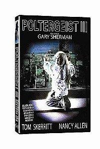 POLTERGEIST 3