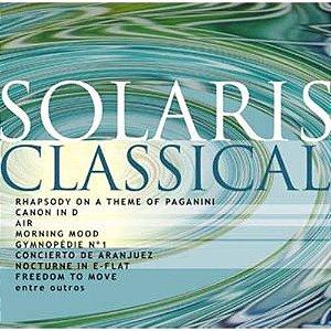SOLARIS CLASSICAL