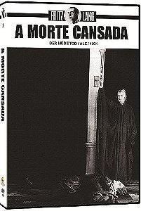 A MORTE CANSADA