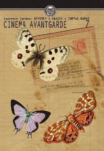 CINEMA AVANT GARDE VOL.7