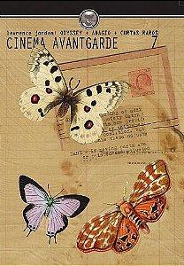 CINEMA AVANT GARDE VOL.7