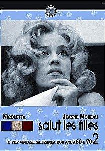 SALUT LES FILLES VOL.2