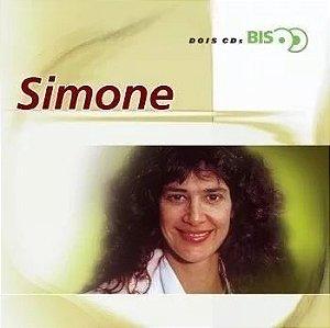 SIMONE - BIS