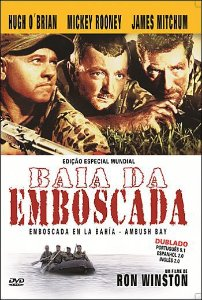BAIA DA EMBOSCADA