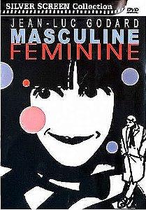 MASCULINO FEMININO