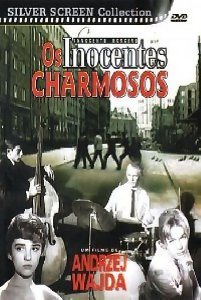OS INOCENTES CHARMOSOS