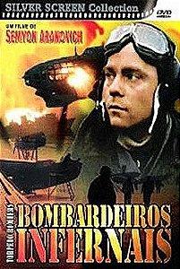 BOMBARDEIROS INFERNAIS