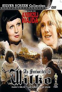 AS SENHORITAS DE WILKO