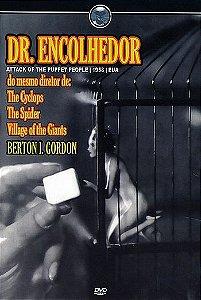 DR. ENCOLHEDOR