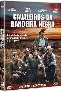 CAVALEIROS DA BANDEIRA NEGRA