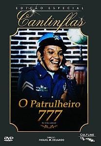 O PATRULHEIRO 777