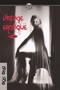 VINTAGE EROTIQUE VOL.3