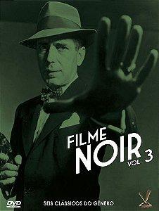 FILME NOIR VOL.3