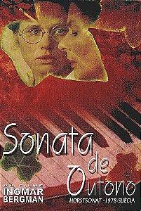 SONATA DE OUTONO