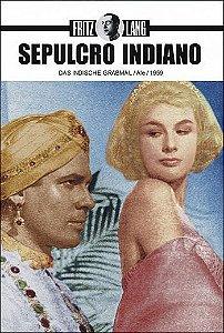 SEPULCRO INDIANO