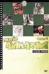 ANIMAZING VOL.4