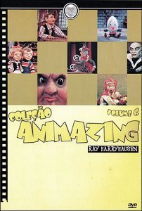 ANIMAZING VOL.6