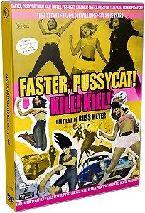 FASTER PUSSYCAT! KILL! KILL!