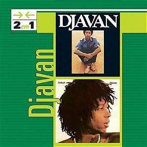 2 EM 1 DJAVAN