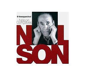 O INESQUECÍVEL NELSON GONÇALVES