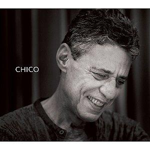 CHICO BUARQUE - CHICO