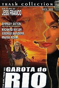 GAROTA DO RIO