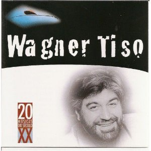 WAGNER TISO -  MILLENNIUM