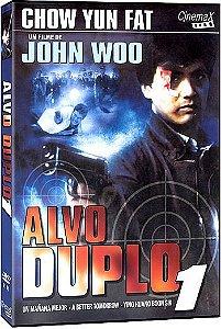 ALVO DUPLO 1