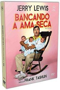 BANCANDO A AMA-SECA (1958)