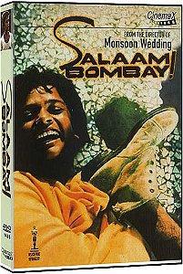 SALAAM BOMBAY