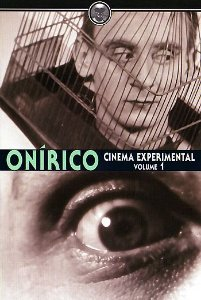 ONÍRICO - CINEMA EXPERIMENTAL