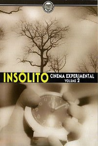 INSÓLITO - CINEMA EXPERIMENTAL