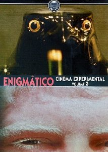 ENIGMÁTICO - CINEMA EXPERIMENTAL