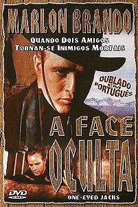 A FACE OCULTA