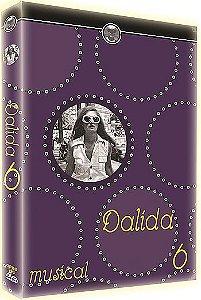 DALIDA 6