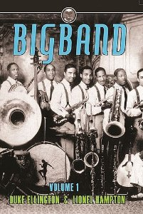 BIG BAND VOL.1