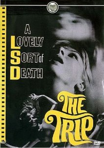 THE TRIP - A LOVELY SORT OF DEATH