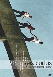 SEIS CURTAS