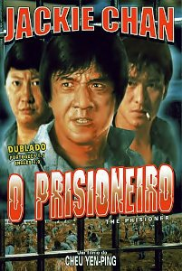O PRISIONEIRO