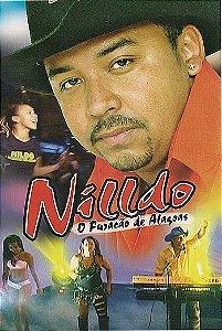 NILDO - O FURACÃO DE ALAGOAS