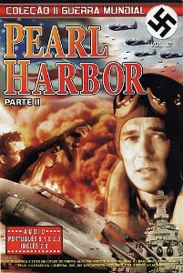 PEARL HARBOR VOL.2